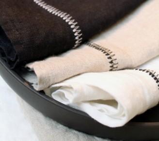 lin lav pour une d coration int rieure tendance. Black Bedroom Furniture Sets. Home Design Ideas