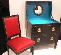 moissonnier les meubles trendy tout pour les femmes. Black Bedroom Furniture Sets. Home Design Ideas