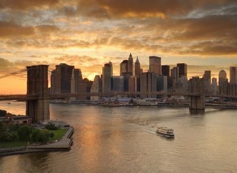 Site de rencontre gay new york