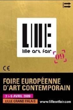 how to prepare for an art fair