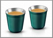 nespresso pixie machines et accessoires caf tout pour les femmes. Black Bedroom Furniture Sets. Home Design Ideas