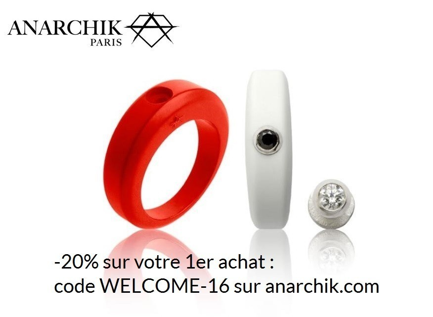 anarchik_bijoux_interchangeables