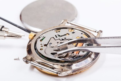 7 conseils pour entretenir sa montre