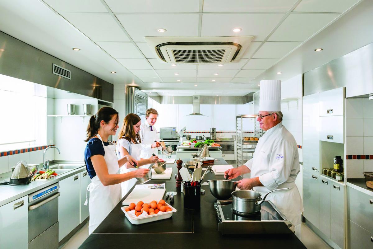 ecole_lenotre_pecrichard_haughton_-_copie.jpg - Cours De Cuisine Lenotre Bon Cadeau