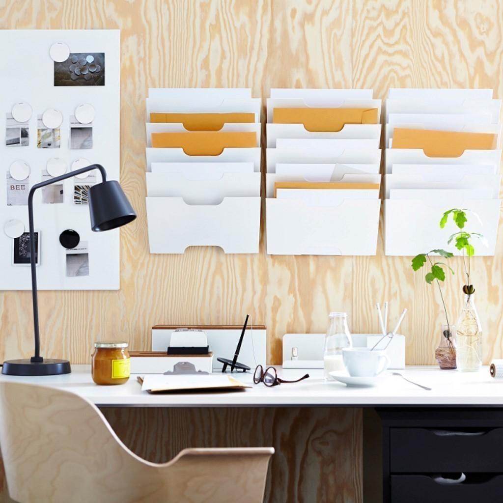 rangements malins toutpourlesfemmes. Black Bedroom Furniture Sets. Home Design Ideas