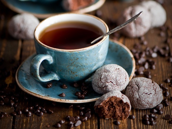 hygge-tea-cookies.jpg