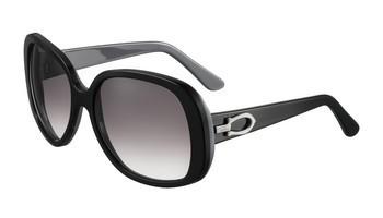 5b168f2d1c Composite Femme Décor C est le nom de la toute dernière collection de lunettes  solaires de la maison Cartier. Des volumes à effets, un regard aux  sensations ...