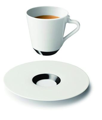 Tasses nespresso d 39 andr e putman tout pour les femmes - Tasses a cafe nespresso ...