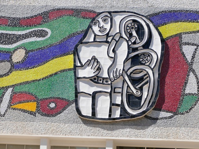 biot_musee_fernand_leger