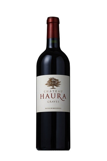 chateau_haura_graves_rouge