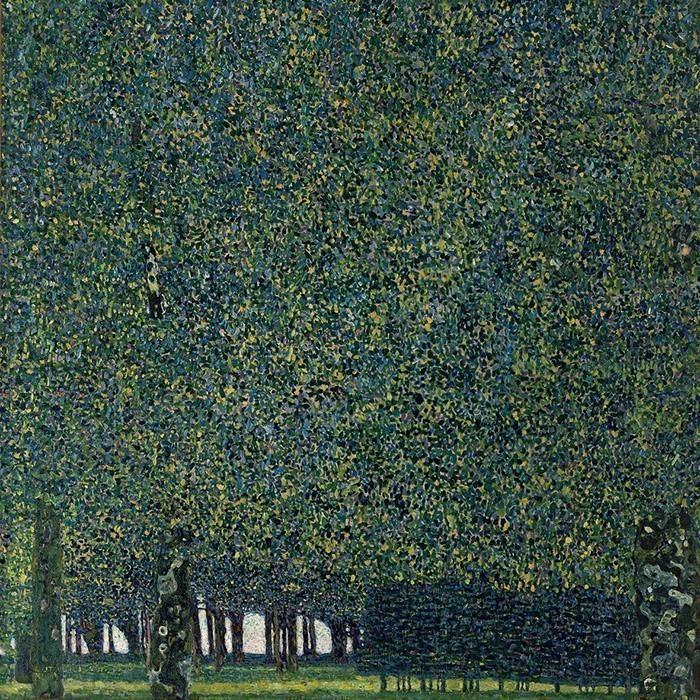Fl ner l 39 expo jardins grand palais toutpourlesfemmes - Il faut cultiver son jardin voltaire ...