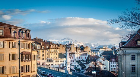 decouverte_de_lausanne