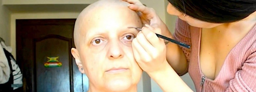 maquillage_cancer