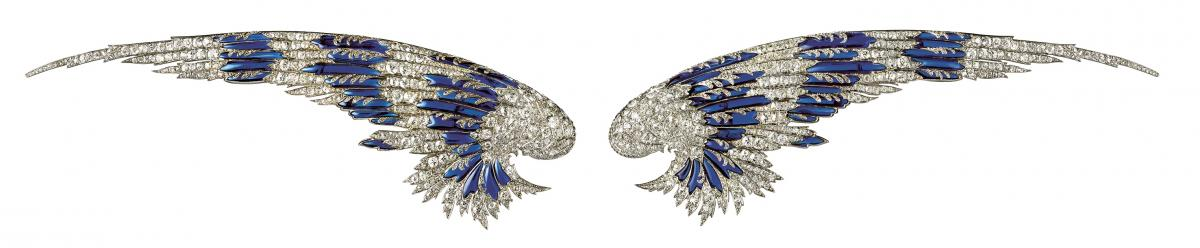 chaumet_joaillerie
