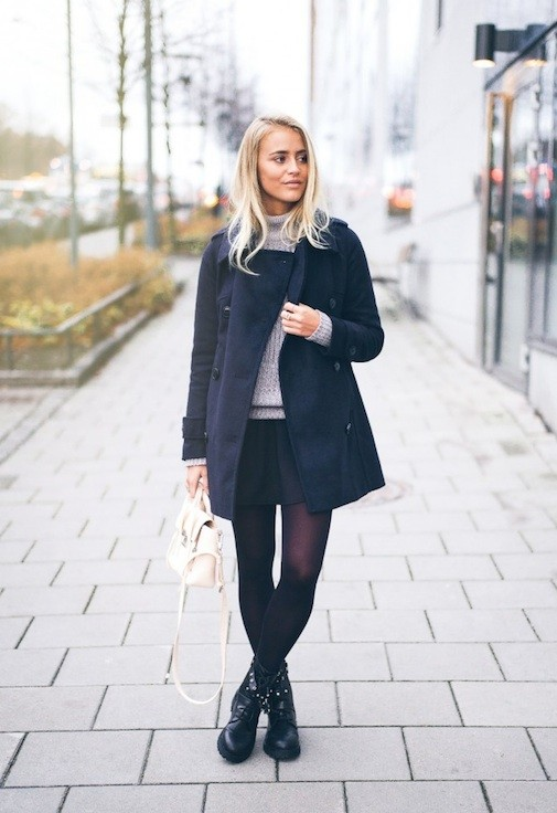 look_mode_femme_hiver