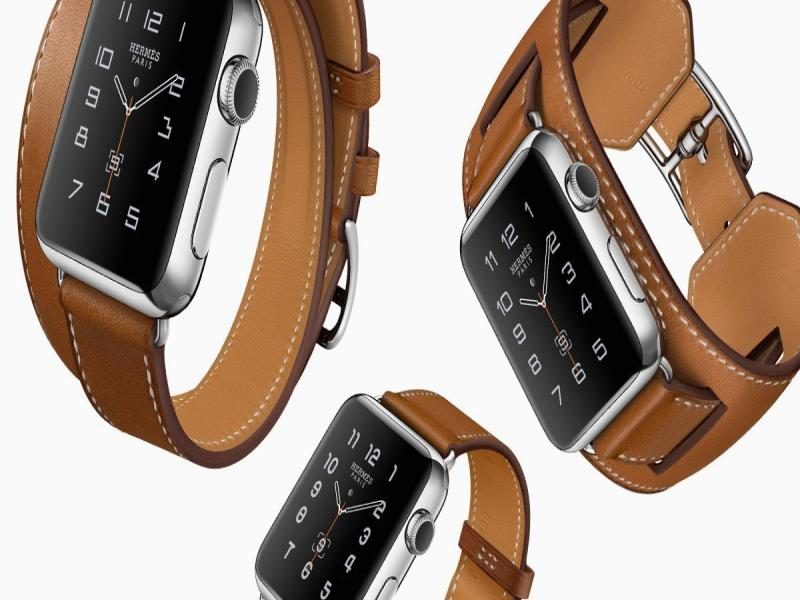 HERMES_APPLE_WATCH