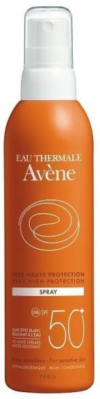 solaires_avene_spray