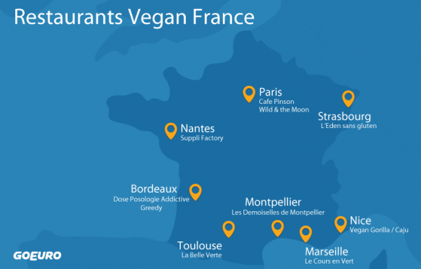 carte_restos_vegan_france