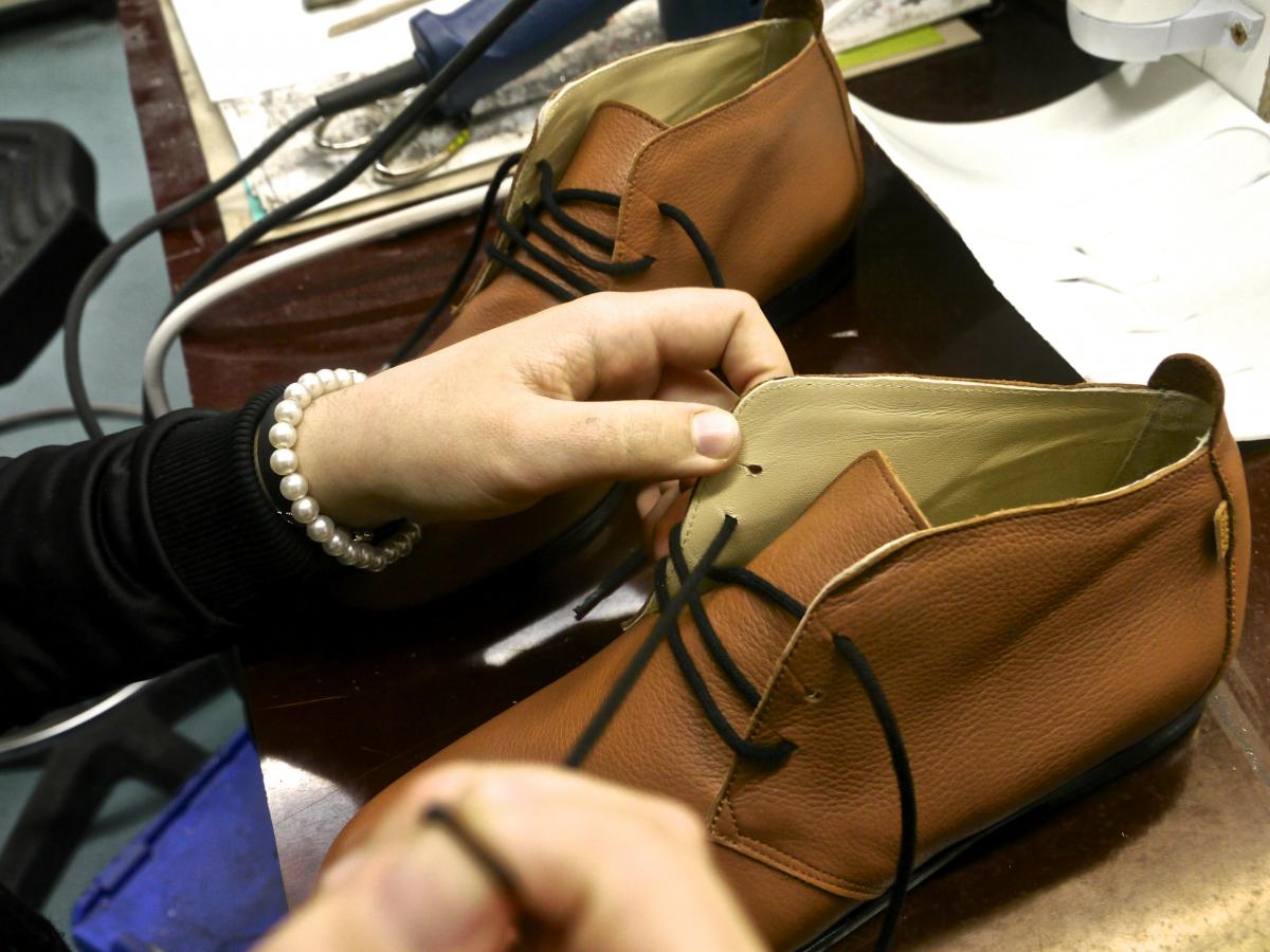 chaussures_made_in_france