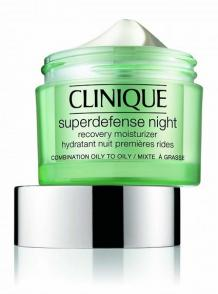 clinique_cream