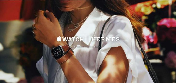 montre_connectee_apple_watch