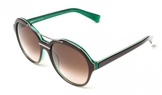 6c68c9cfe56100 8 conseils pour choisir ses lunettes de soleil