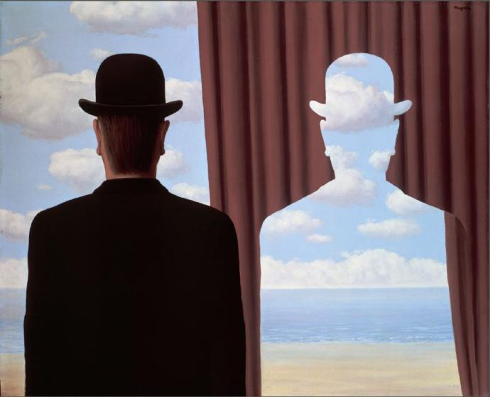 magritte_la_decalcomanie