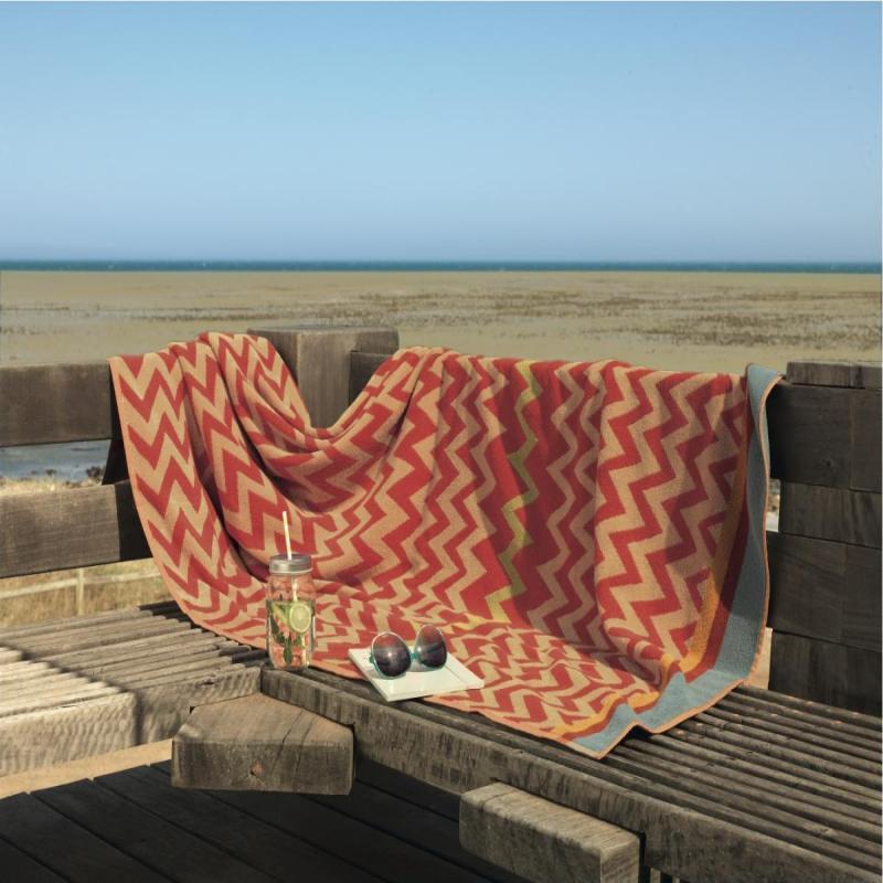 shopping 100 draps de plage tout pour les femmes. Black Bedroom Furniture Sets. Home Design Ideas