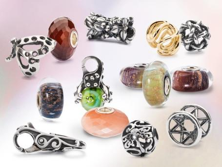 trollbeads_nouvelle_collection