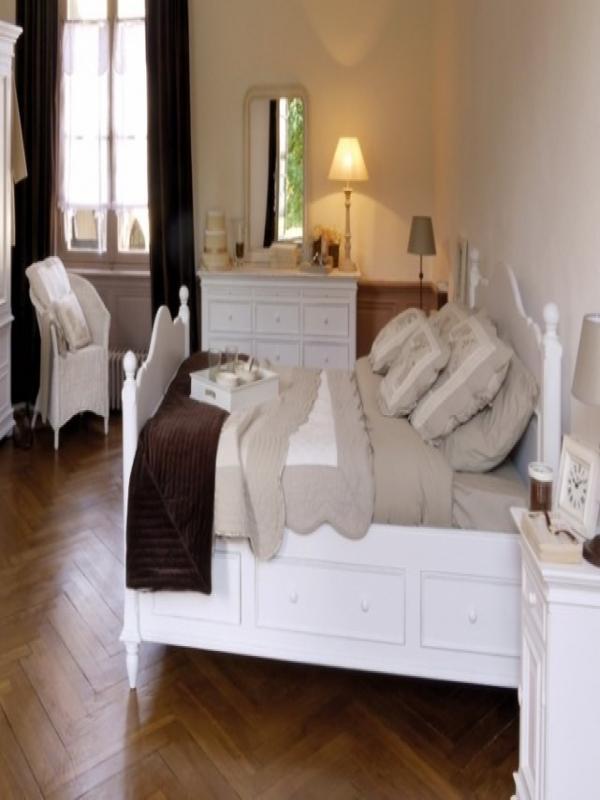astuces de rangements toutpourlesfemmes. Black Bedroom Furniture Sets. Home Design Ideas